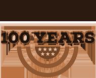 centennial-logo-sepia