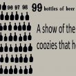 99-bottles-of-beer-t-shirt