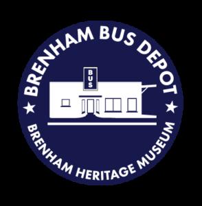 Brenham Bus Depot Brenham Heritage Museum